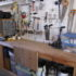 Garage_Workbench