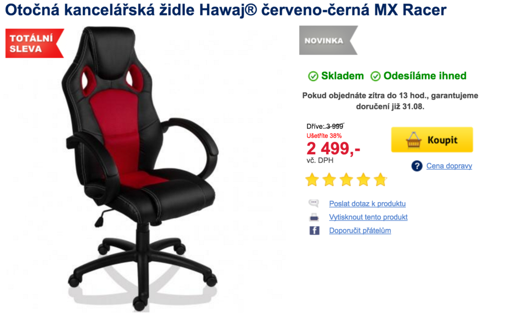 screen-hwaj-cz-otocna-kancelarska-zidle-MX-Racer