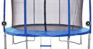 screen-marimex.cz-trampolina