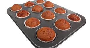 formy na muffiny
