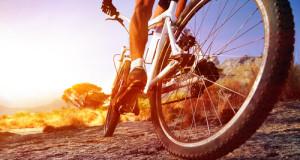 horske kolo