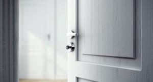 shutterstock_151257533