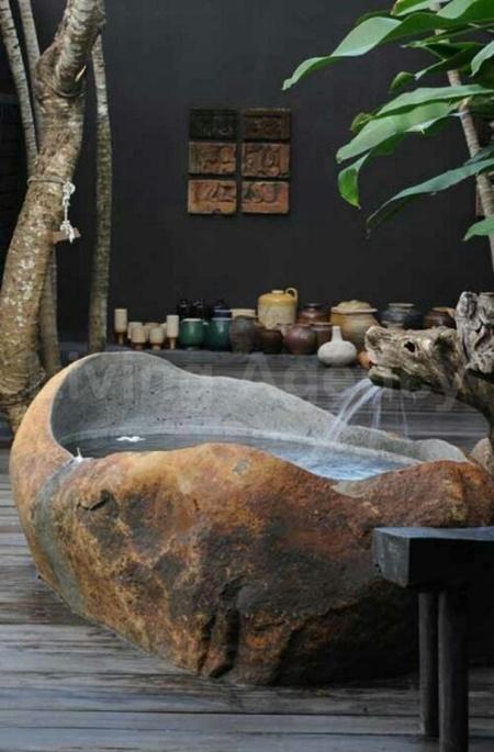 Výsledek obrázku pro luxusní vana