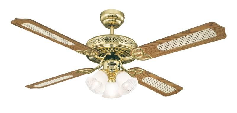 Ventilátor Westinghouse