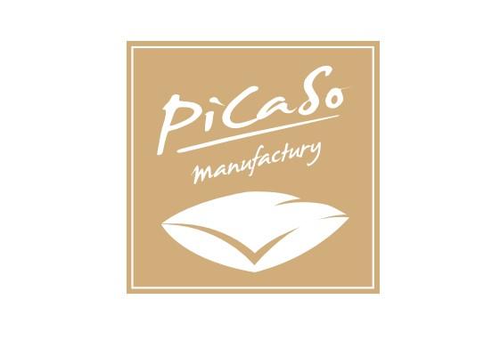 Picaso manufactury