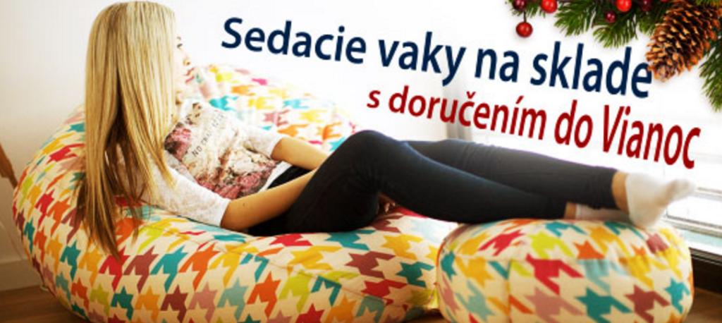 screen-najsedacievaky-sk