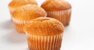 slané muffiny