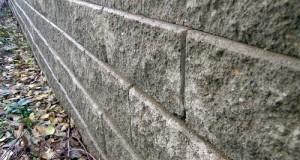 operne zdi