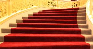 schodište