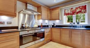 renovace kuchynskych dvirek